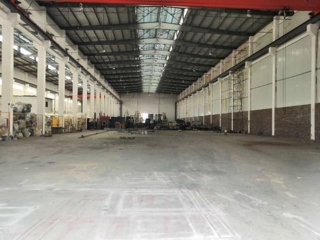 惠州新出钢构,不限行业