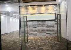 清湖地铁口新出优质房源推荐 面积280平,4+1格局