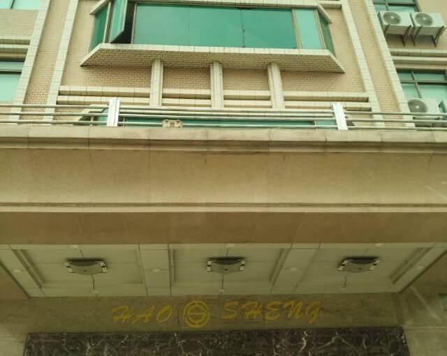 虎门镇独栋写字楼2000平米出租图片3