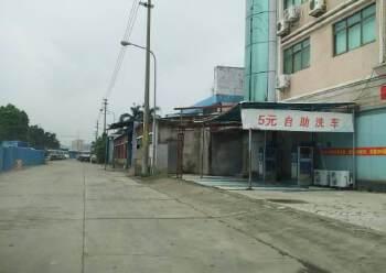 虎门镇独栋写字楼2000平米出租图片5