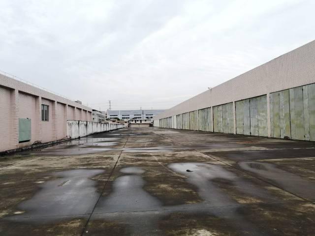 仓库,仓库,9块,9块总面际33000平方,以上真图真像