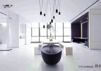 深圳甲级写字楼70年产权,独立红本图片4