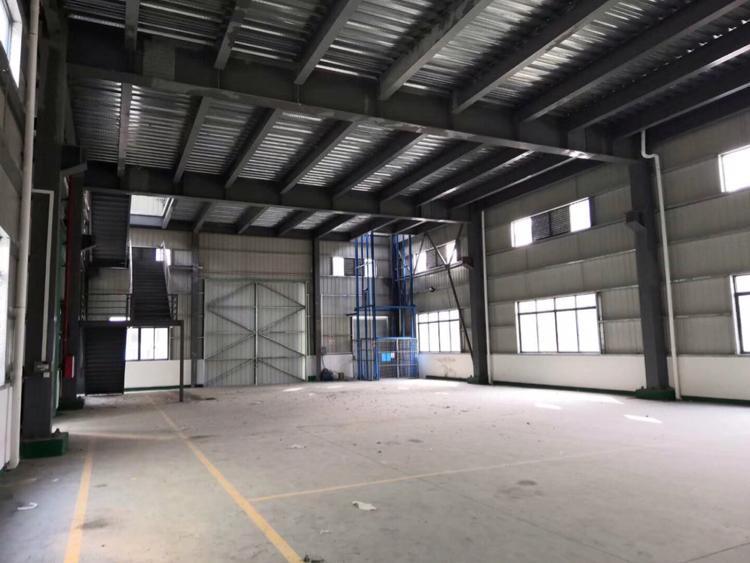惠州市仲恺高新区沥林泮沥工业园区原房东分租-图2