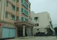 虎门镇独栋写字楼2000平米出租