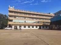 广州市萝岗区开发区一千八百平标准厂房仓库出租