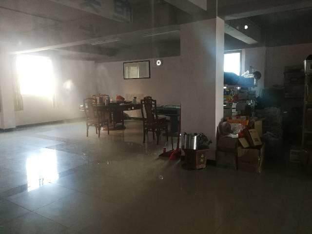 石井办公室出租,大路边图片5