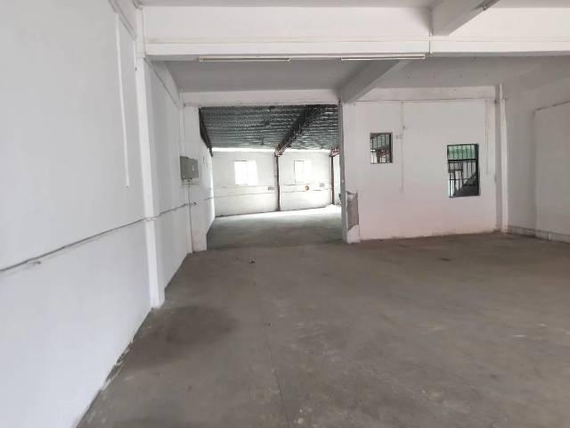龙溪镇新出小独院厂房周边与居民
