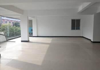 石井办公室出租,大路边图片3