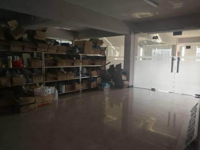 石井办公室出租,大路边图片2