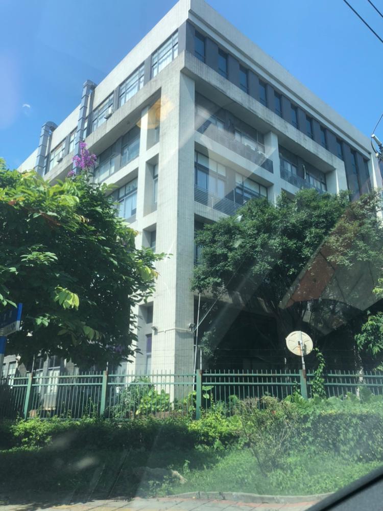 广州黄埔区开创大道附近933平方标准厂房招租啦