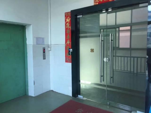 东城余屋现成无尘车间1500方出租