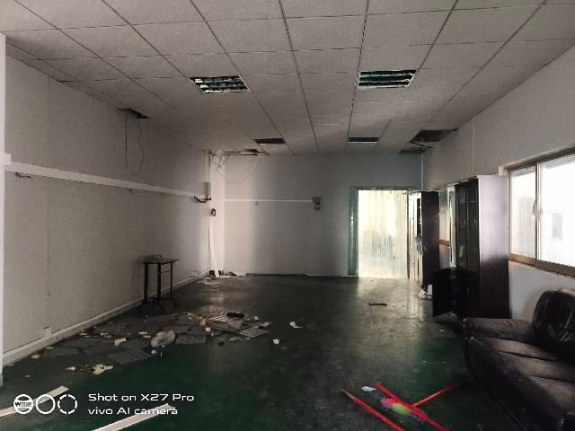 塘厦大坪卫生站附近新出2楼1000㎡带现成装修3吨电梯有卸货-图5