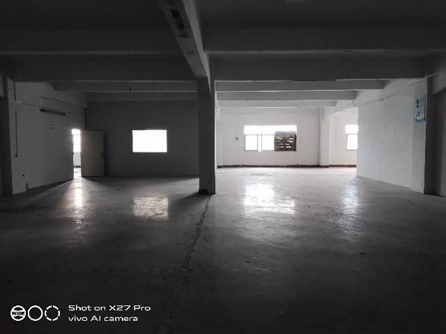 塘厦138新大新附近新出小面积280㎡标准一楼价格实惠低价甩-图2