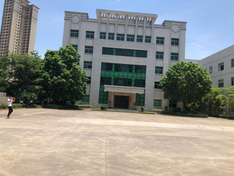 惠阳大亚湾原房东独院厂房一楼2900平,一楼高速6米有红本