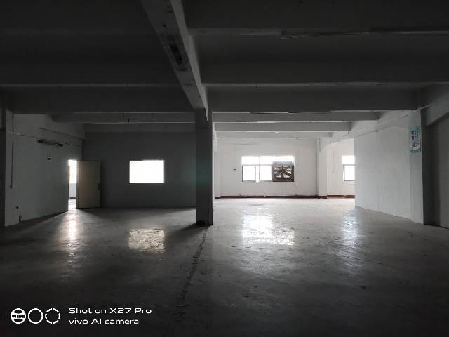 塘厦138新大新附近新出小面积280㎡标准一楼价格实惠低价甩