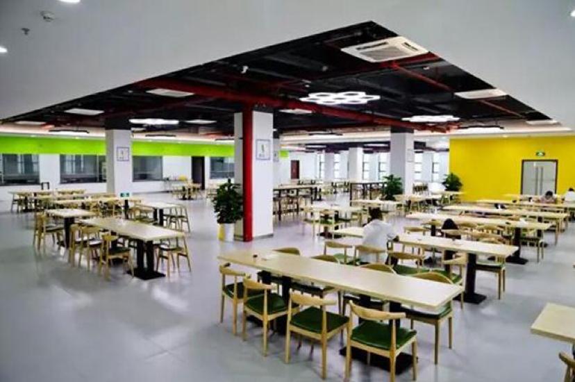 松山湖电子信息产业主题园区写字楼出租