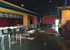 厚街两层适合影院展厅办公室4500方招租