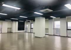 中国电子信息产业园写字楼出租园区直招