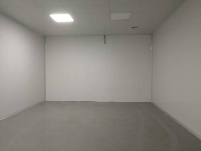 观澜原房东400平厂房全新装修无转让费-图6