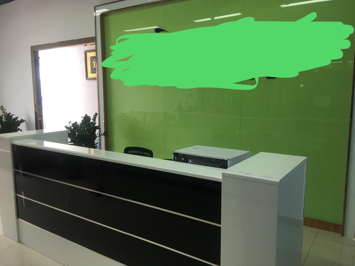 龙华大浪商业中心新出精装修厂房出租不用转让费!