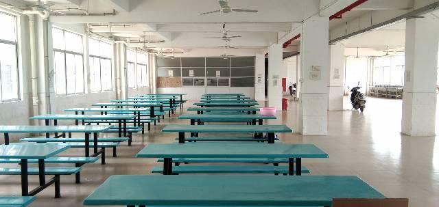 惠州市惠阳三和经济开发区原房东红本标准厂房3万平方可办理环评-图4