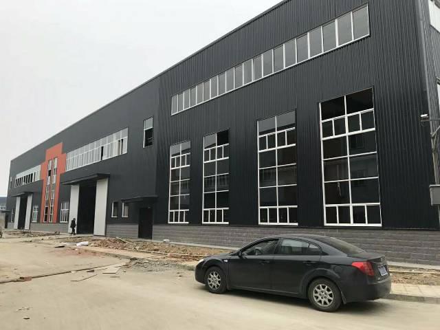 全新塑料厂房家具机械喷塑喷漆