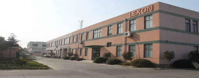 工业用地独栋标准厂房3600