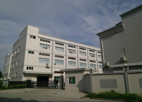 虎门国有证厂房出售,占地6500平方