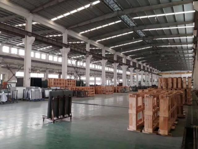 东莞企石滴水10米单一层钢构不到2000的价格出售