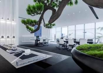 70年产权写字楼,现房!!深圳市前海图片1