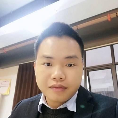 厂房经纪人杨生
