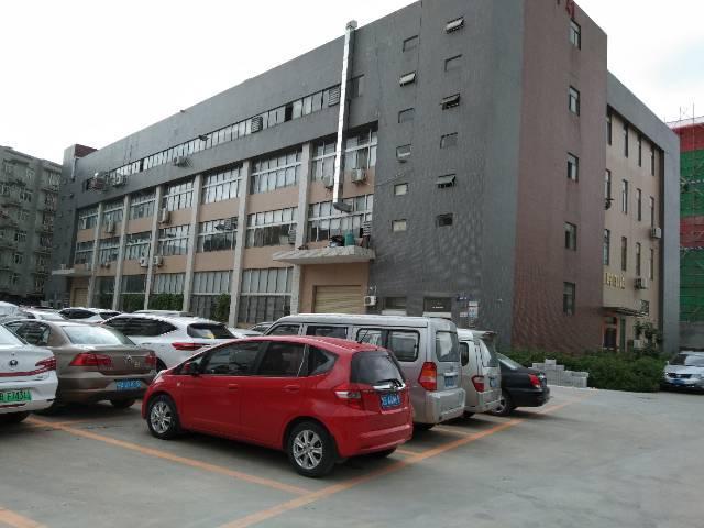 深圳平湖出售独院厂房8000平米