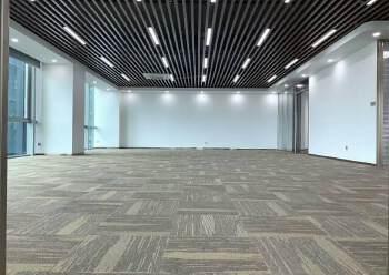 福永智能智造园研发办公室出租987平方图片5