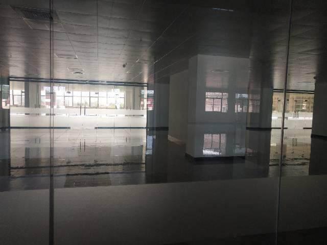 商业中心街3000平方写字楼图片7