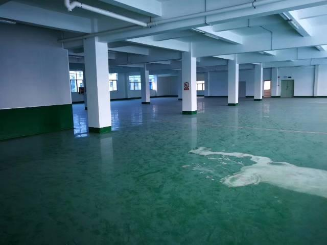 平湖鹅公岭二楼1000平方出租