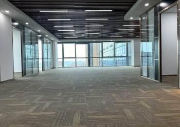 福永智能智造园研发办公室出租987平方图片4