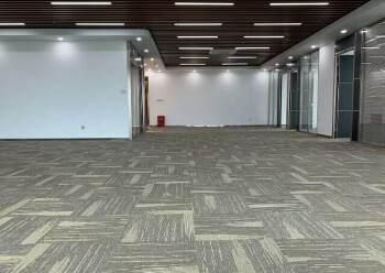 福永智能智造园研发办公室出租987平方图片2