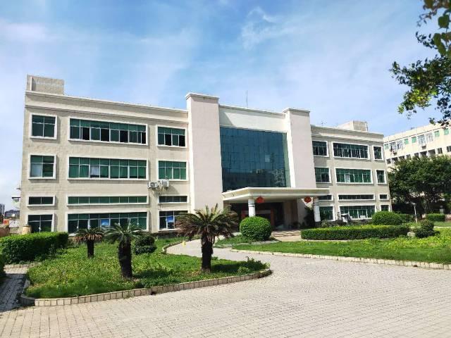 沙头一二楼2000平米实业客户厂房转租可分租
