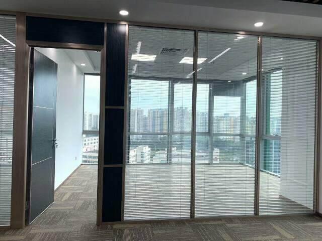 福永智能智造园研发办公室出租987平方图片6