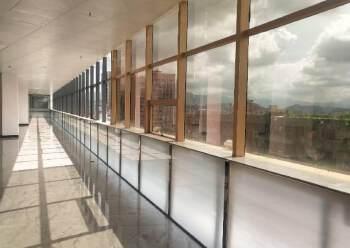 商业中心街3000平方写字楼图片5