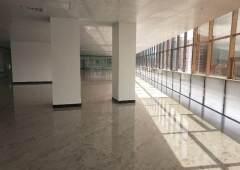 商业中心街3000平方写字楼