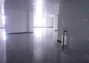 商业中心街3000平方写字楼图片3