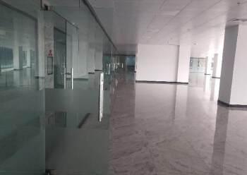 商业中心街3000平方写字楼图片6