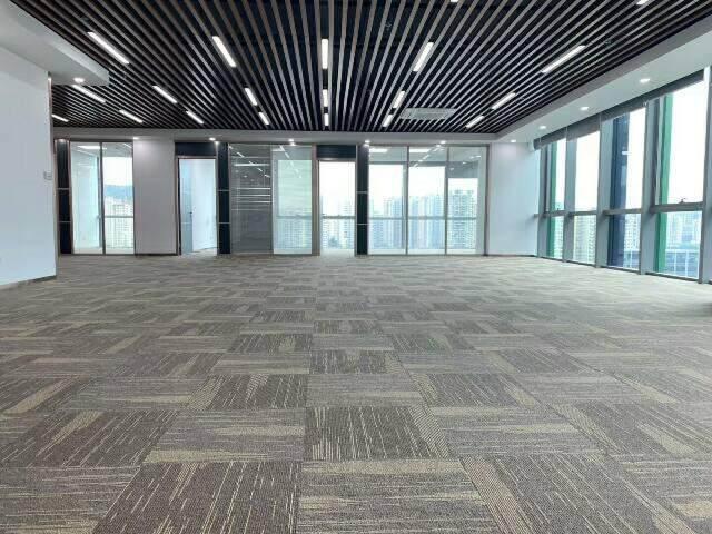 福永智能智造园研发办公室出租987平方图片8