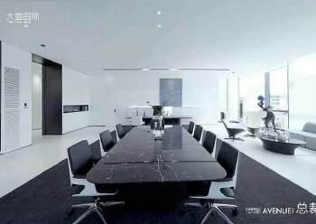 南山前海大道商业综合楼100平米起租图片2