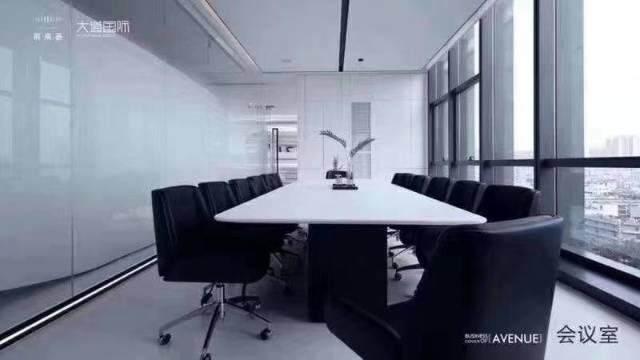 深圳高端大气上档次写字楼不限购,70年产权图片5