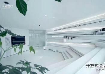 南山前海大道商业综合楼100平米起租图片4