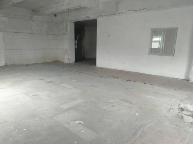 樟木头镇樟洋管理区有三楼标准厂房200平方出租