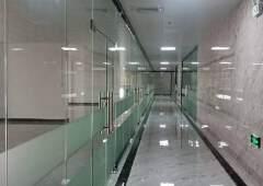塘厦综合性写字楼招租80平方起分租适合各种行业用途