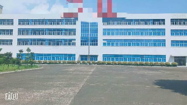 龙岗坪地独院标准厂房,钢结构仓库招租